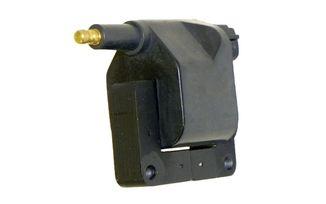 Ignition Coil (2.5L, 4.0L, 5.2L, 5.9L) (56028172 / JM-01014 / Crown Automotive)