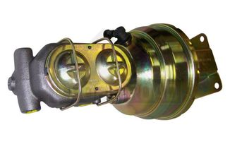 Power Brake Booster Conversion Kit (RT31011 / JM-01441 / RT Off-Road)