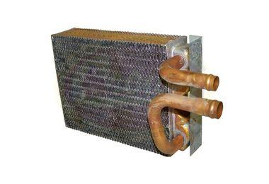 Heater Core, YJ (56001459 / JM-02452 / Crown Automotive)