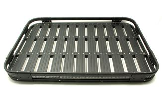 Roof Basket, 4 Door JK (TF4051 / JM-04127 / Terrafirma)