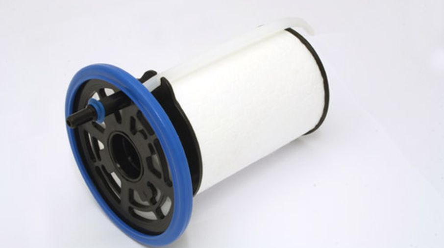 fuel filter, diesel (j6re50889) | jeepey - jeep parts, spares and  accessories