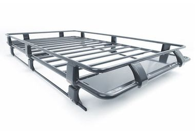 ARB Roof Rack, XJ (3800020 / JM-02148 / ARB)