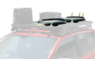Surfboard Holder for Front Runner Racks (RRAC052 / Jm-03178 / Front Runner)