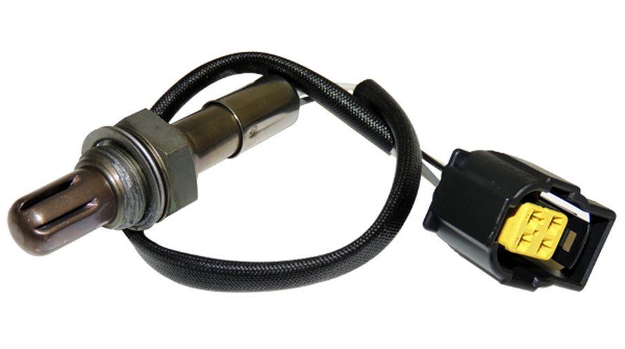 Oxygen Sensor (56041887AA / JM-00750 / Crown Automotive)