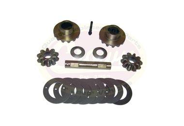 Differential Gear Package, 29 Spline (4883087AC / JM-01507 / Crown Automotive)