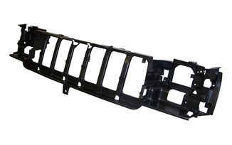Header Panel (ZJ Grand Cherokee) (55054996 / JM-03408 / Crown Automotive)