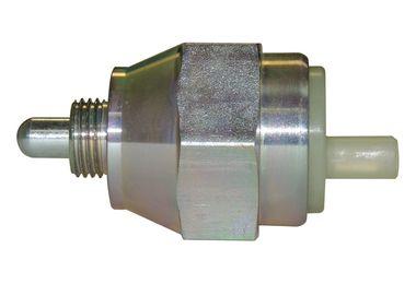 Transfer Case Switch (5 Position) (5083138AA / JM-03956 / Crown Automotive)