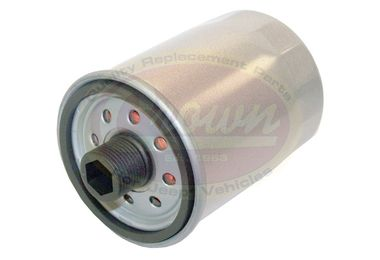 Automatic Transmission Oil Filter, 45RFE (4799662 / JM-01695 / Crown Automotive)