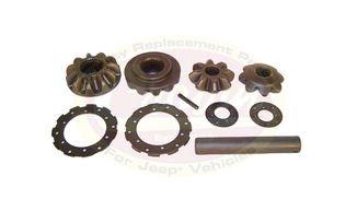 Differential Gear Set , WK & XK (5183520AA / JM-03248 / Crown Automotive)