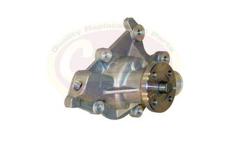 Water Pump (4626054 / JM-00293 / Crown Automotive)