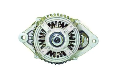 Alternator (56041394AA / JM-00232 / Crown Automotive)