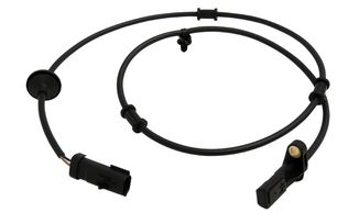 Wheel Speed Sensor (Rear Right), WJ (56041308AA / JM-01639 / Crown Automotive)