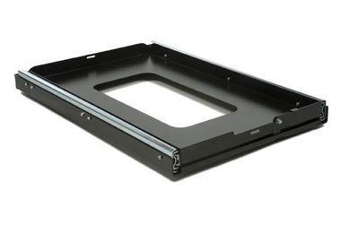 Cargo / Fridge Slide (40-52L) (FSLI002 / SC-00070 / Front Runner)