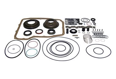 Transmission Overhaul Kit (5014221AC / JM-03572 / Crown Automotive)