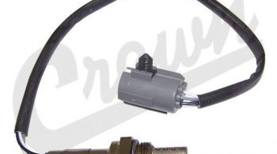 Oxygen Sensor, 2.5L (Before Cat) (56027917 / JM-00894 / Crown Automotive)