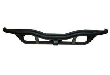 Rear Bumper Tubular with out tire carrier (1533.14 / JM-05770 / Smittybilt)