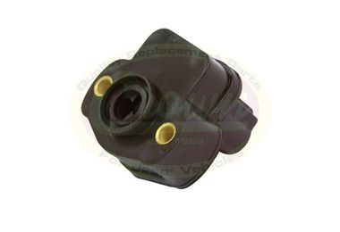 Throttle Position Sensor (03-06 TJ 02-06 KJ) (5019411AD / JM-00356 / Crown Automotive)
