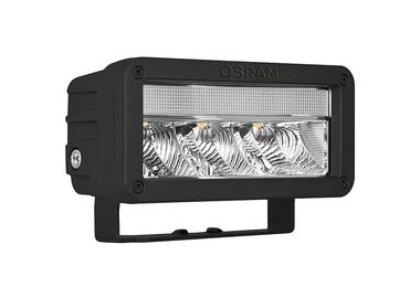 LED Light Bar, Spot Beam, 140mm (LIGH190 / SC-00165 / Osram)