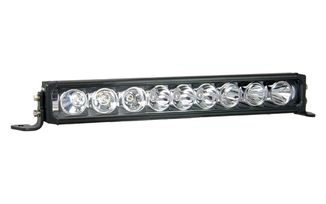 "XPR 19"" LED Light Bar (XPR-9M / JM-03530 / Vision X lighting)"