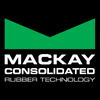 Mackay Consolidated Industries