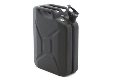 20L Jerry Can (JCFU001 / SC-00083 / Front Runner)