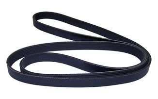 Serpentine Belt (53010311 / JM-02853 / Crown Automotive)