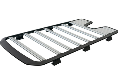 Expedition Roof Rack, Defender 110 (2020+) (VPLER0181LR / SC-00248 / Britpart)