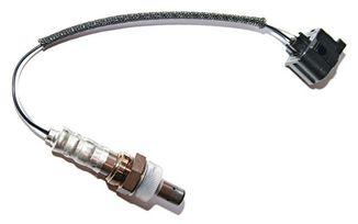 Oxygen Sensor (Rear Before Cat), 05-06  TJ (17222.39 / JM-04312 / Omix-ADA)