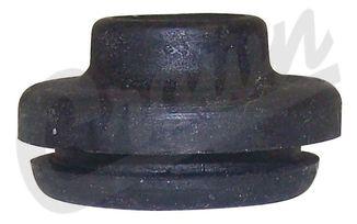Valve Cover Grommet (j3225627 / JM-05571 / Crown Automotive)