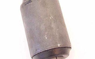 FRT Main Eye Rubber Spring Bushing 76-86 CJ Models (5353851 / JM-05802 / DuraTrail)
