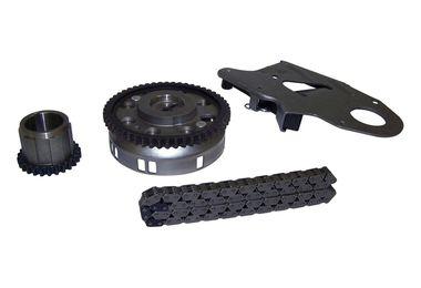 Timing Kit (5.7L) (53021581AC / JM-03492 / Crown Automotive)
