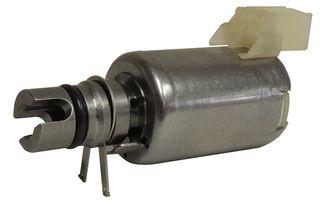 Axle Locker Actuator (52114003AF / JM-03517 / Crown Automotive)