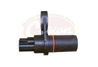 Tranmission Input Speed Sensor (4799061AB / JM-00454 / Crown Automotive)
