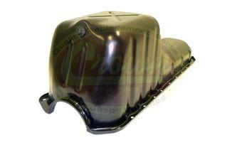 Oil Pan (53020833AB / JM-01856 / Crown Automotive)