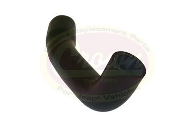 Fuel Filler Hose, YJ (52040079 / JM-02243 / Crown Automotive)