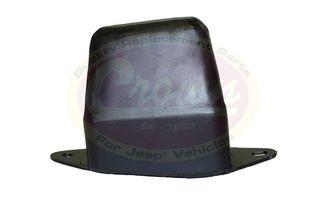 Front Spring Bumper (Bump Stop) YJ (52040426 / JM-00387 / Crown Automotive)