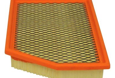 Air Filter (2.0,  2.4L, 3.2L CRD) (52022378AA / JM-04961 / Mopar)