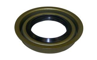 Pinion Seal, XJ 8.25 (52067595 / JM-00929SP / Crown Automotive)