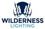 Wilderness Lighting