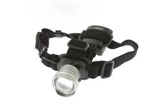 ARB LED Head Lamp (10500050 / JM-04315 / ARB)