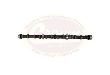 Cam Shaft, 4.2L (J8133009 / JM-01276 / Crown Automotive)
