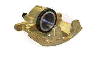 "Front Caliper, Right 11.89"" Disc (68003697AA / JM-01686 / Crown Automotive)"