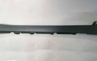 Side Sill Moulding, Right, Renegade (6MA48U5LAA / JM-05639 / Mopar)