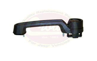 Outer Door Handle (4589164AF / JM-01789 / Crown Automotive)