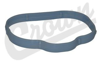 Intake Manifold Gasket (Lower) (5184331AC / JM-05553 / Crown Automotive)