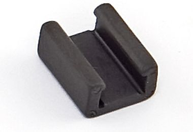 Axle Disconnect Shift Fork Insert (YJ) (16527.14 / JM-03618 / Omix-ADA)