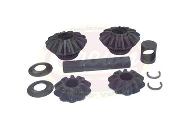 Differential Gear Set (Trac-Lok) (J8120326 / JM-03328 / Crown Automotive)
