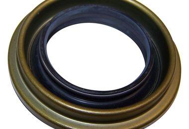 Pinion Seal (Rear) D44 ZJ (J8134810 / JM-03312 / Crown Automotive)