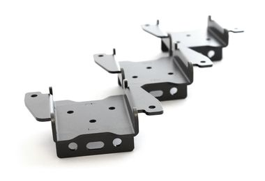 Awning Brackets for Front Runner Racks (RRAC029 / JM-03168 / Front Runner)