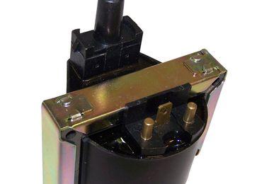 Ignition Coil (T1031135 / JM-03878 / Crown Automotive)